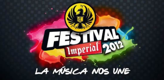 Adult Hotel Festival Imperial